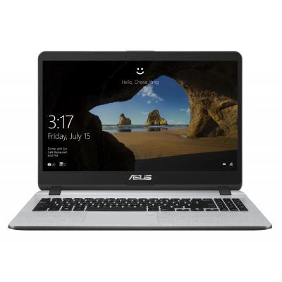 Лаптоп Asus X507UF-EJ318