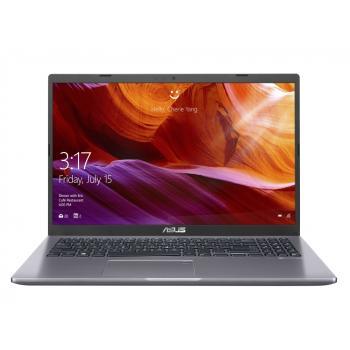 Лаптоп Asus X509FA-EJ027
