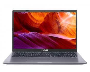 Лаптоп Asus X509FA-EJ077