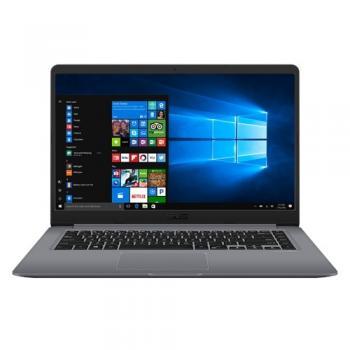 Лаптоп Asus VivoBook15 X510UF-EJ307
