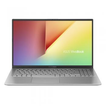 Лаптоп Asus VivoBook15 X512DA-EJ389