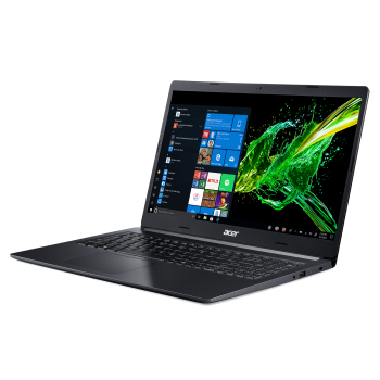 Лаптоп Acer Aspire 5 A515-54-35XZ NX.HDJEX.009