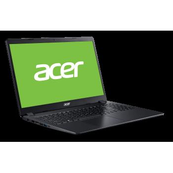 Лаптоп Acer Aspire 3 A315-42-R3F7 NX.HF9EX.015