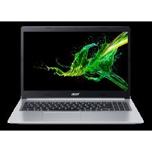 Лаптоп Acer Aspire 5 A515-54G-52BN NX.HFQEX.006
