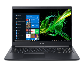 Лаптоп Acer Aspire 5 A515-54G-59HT NX.HN0EX.001