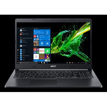 Лаптоп Acer Aspire 5 A515-54G-52ZM NX.HN0EX.002