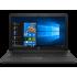 Лаптоп HP 255 G7 6BN09EA