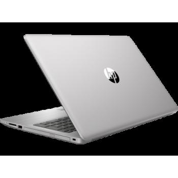 Лаптоп HP 250 G7 6EC69EA