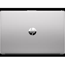 Лаптоп HP 250 G7 6MQ28EA