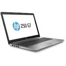 Лаптоп HP 250 G7 6MT08EA