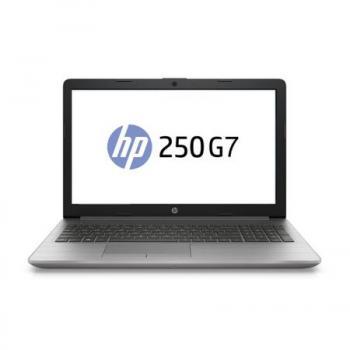 Лаптоп HP 250 G7 6UM08EA