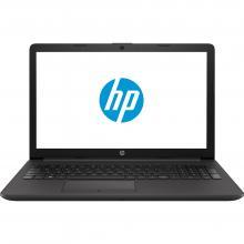 Лаптоп HP 255 G7 7DF20EA