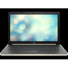 Лаптоп HP 15 7JY13EA