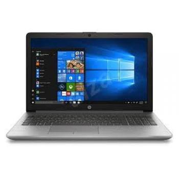 Лаптоп HP 250 G7 8MJ21ES