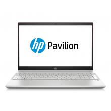 Лаптоп HP Pavilion 15-cs3006nu 8XK62EA