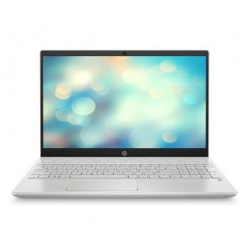 Лаптоп HP Pavilion Laptop 15-cs3007nu 8XP31EA