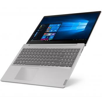 Лаптоп Lenovo IdeaPad S145 81MV00HVRM