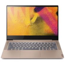 Лаптоп Lenovo IdeaPad UltraSlim S540 81NH003RBM