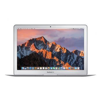 APPLE MacBook Air 13inch i5 DC 1.8GHz 8GB 128GB SSD Intel HD Graphics 6000 INT KB