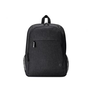 HP Prelude Pro 15.6inch Backpack
