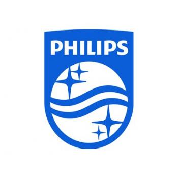 PHILIPS 50 4K UHD LED THE ONE 2021 UHD Ambilight 3 HDR10+ HLG Dolby Vision Dolby Atmos P5 perfect Engine DVB T2/T-HD/C/S2