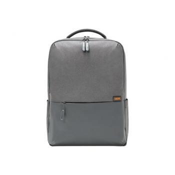 XIAOMI Commuter Backpack Dark Gray