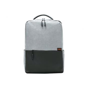 XIAOMI Commuter Backpack Light Gray