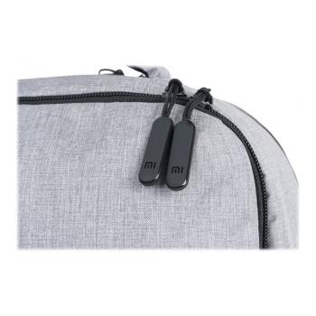XIAOMI Xiaomi Business Casual Backpack