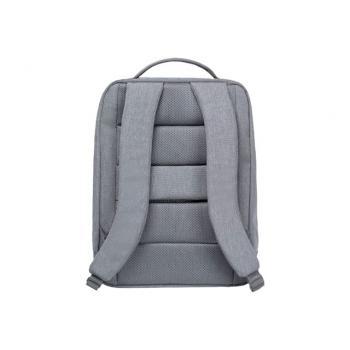 Xiaomi City Backpack 2 (Light Grey)