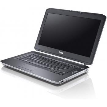 Лаптоп DELL Latitude E5430 А- клас