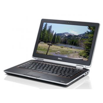Лаптоп DELL Latitude E6320 А клас
