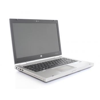 Лаптоп HP EliteBook 8460p